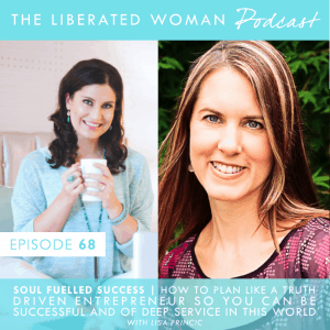 THE-LIBERATED-WOMAN-PODCAST-WITH-AMBER-CHALUS-AND-LISA-PRINCIC-B-
