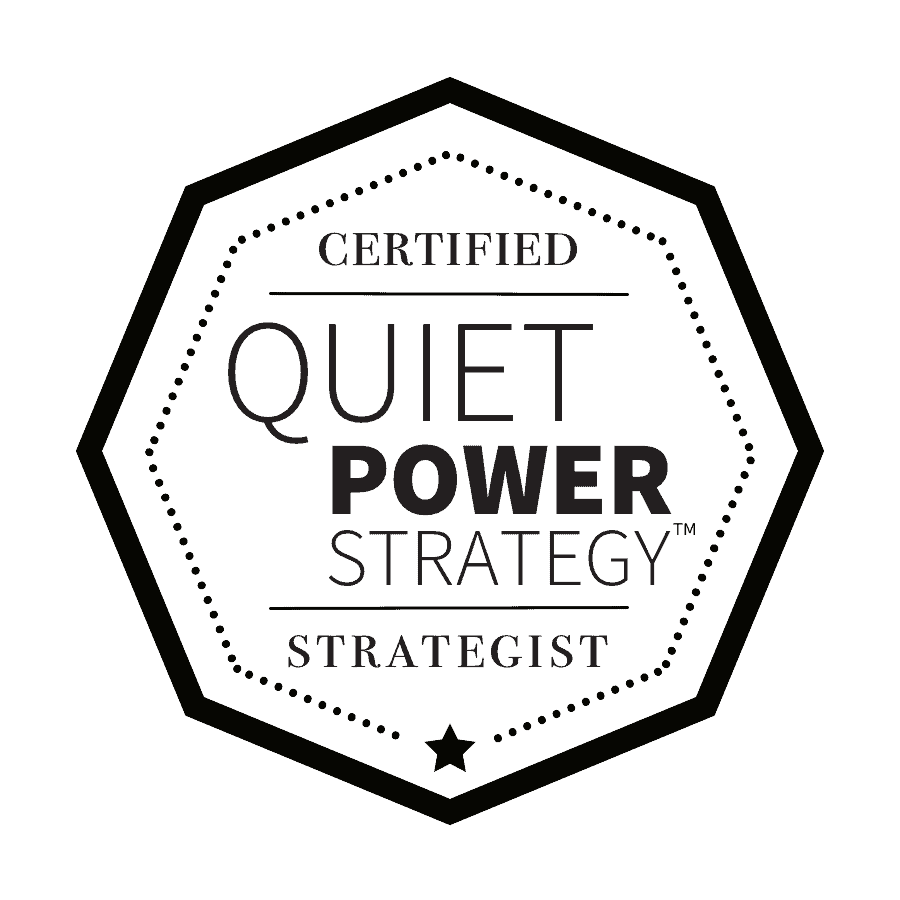qps_certifiedstrategist_badge