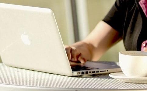 website-blogging-shot3