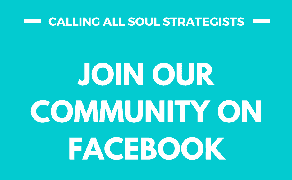 calling-all-soul-strategists-cropped