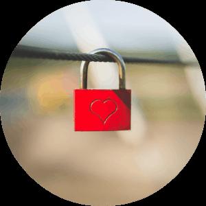 padlock-heart-19