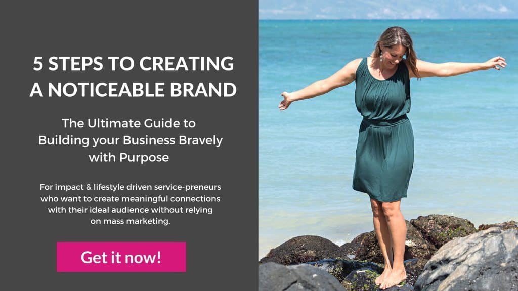 Noticeable brand guide banner (1)