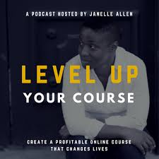 Levelupyourcourse