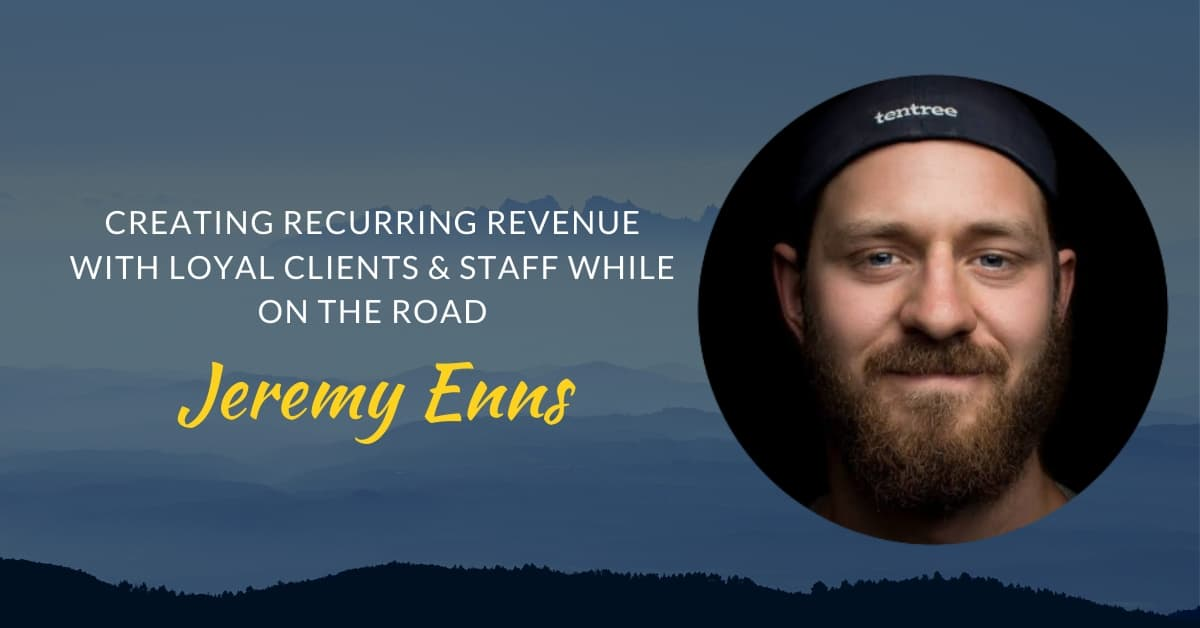 Podcast #44 Jeremy Enns page header (1)