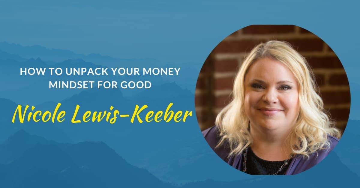 #59 Nicole Lewis-Keeber page header (1)