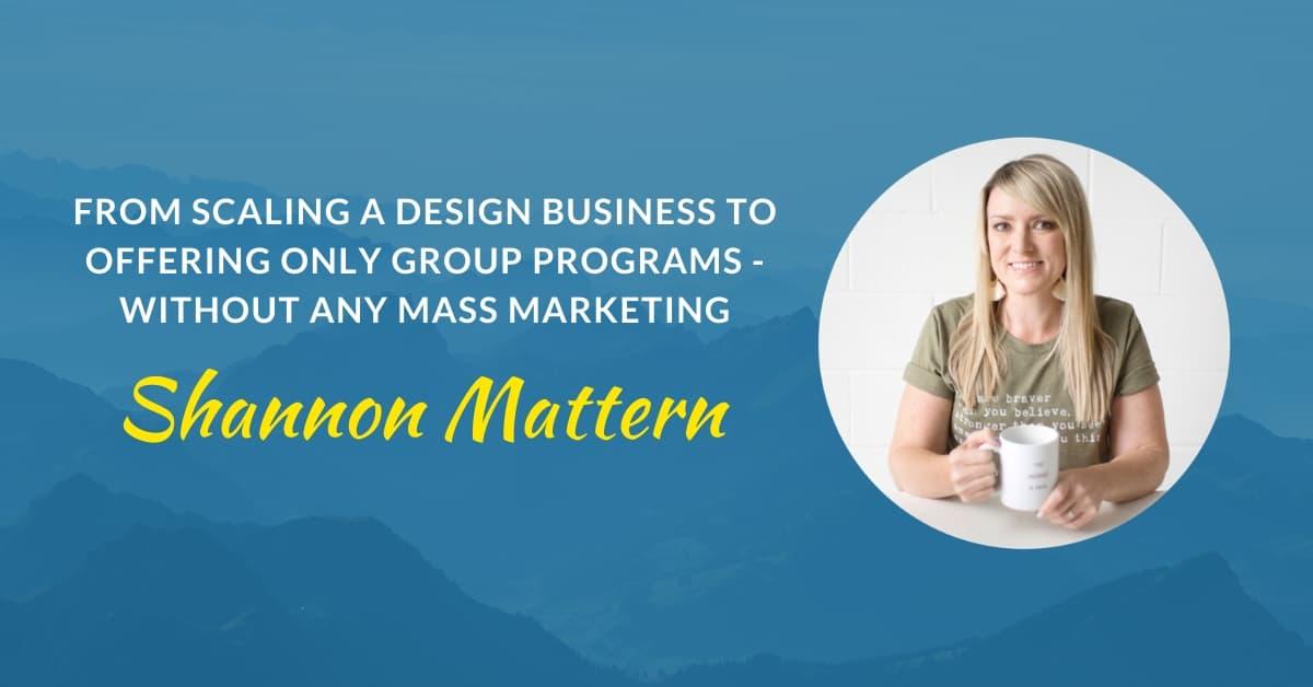 SD #75 Shannon Mattern page header