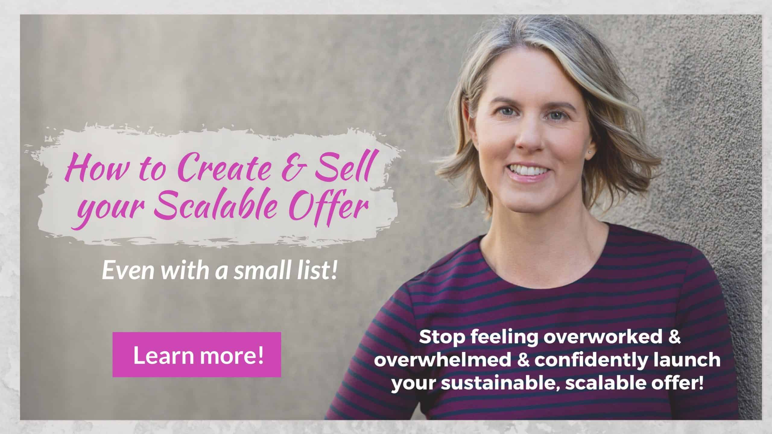 Scalable offer banner (1)