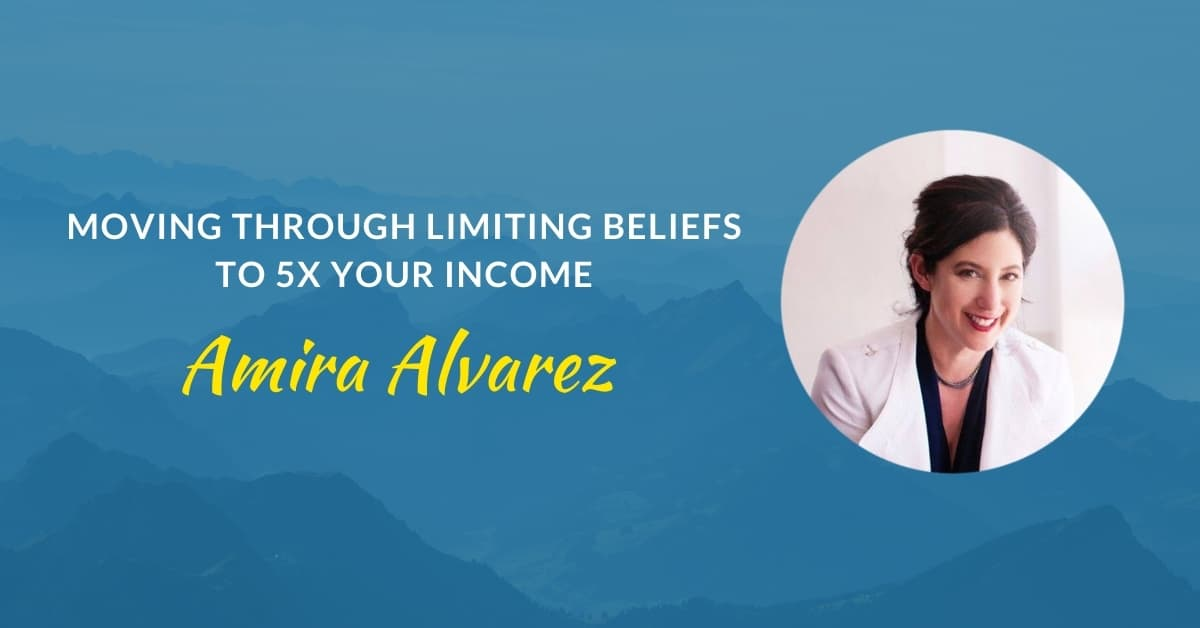 SD #84 Amira Alvarez page header