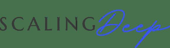 Scaling-Deep-logo-retina