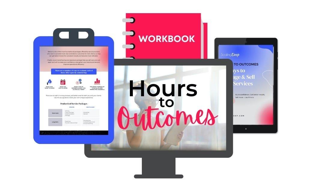 Hours-to-Outcomes-grpahics-1