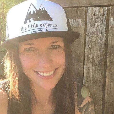 marie-founder-of-the-little-explorers-squamish